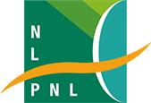 NLPNL - Fédération des associations francophones de certifiés en programmation neuro-linguistique