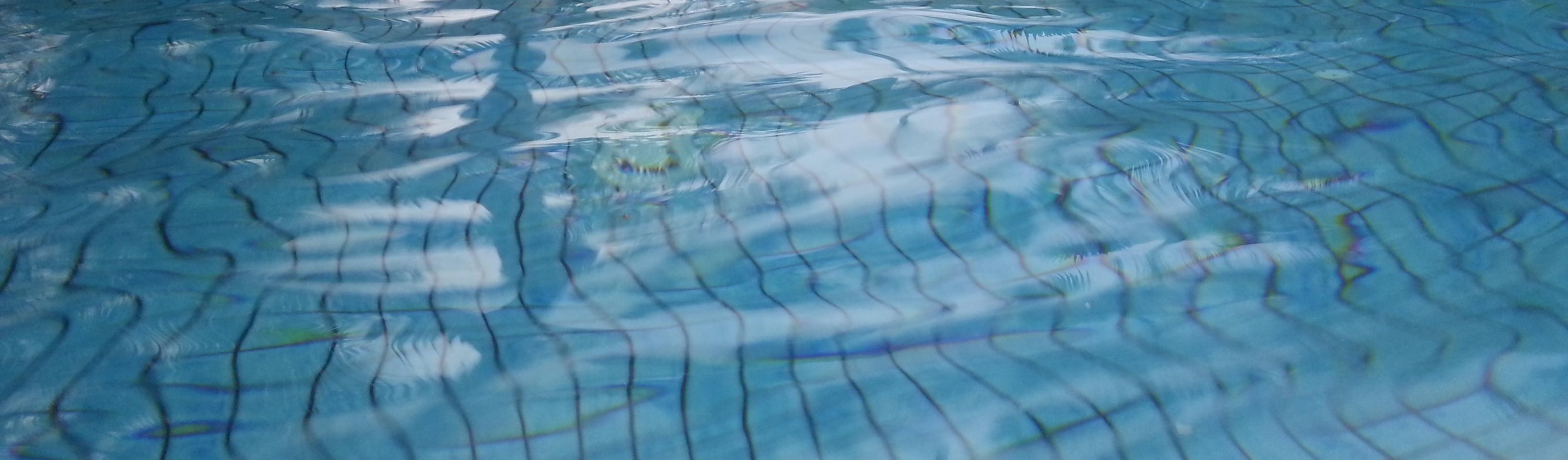 Alina ROBIN, Naturopathe holistique - Hydrothérapie