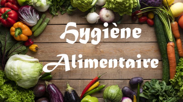 Alina ROBIN, Naturopathe holistique - Hygiène Alimentaire